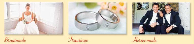 Heiraten Oberfranken