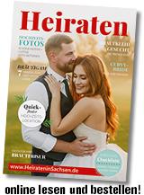 In Berlin Heiraten